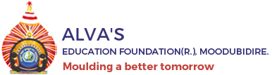 Alvas Education Foundation