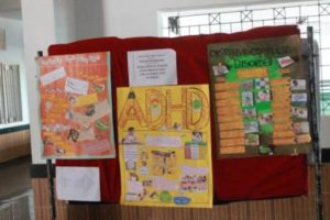 poster-exhibition-2