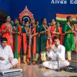 alva-s 15th 8-2015-103